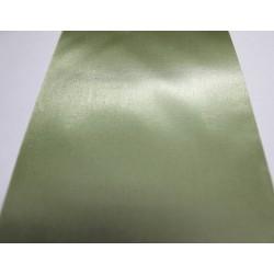 Szarfa oliwkowa szerokośc 7cm